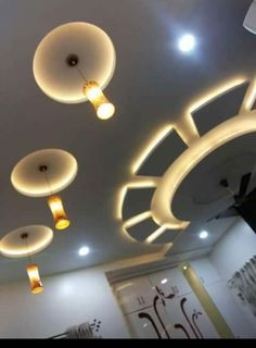 latest pop design for false ceiling for living room hall pop roof rh pinterest com